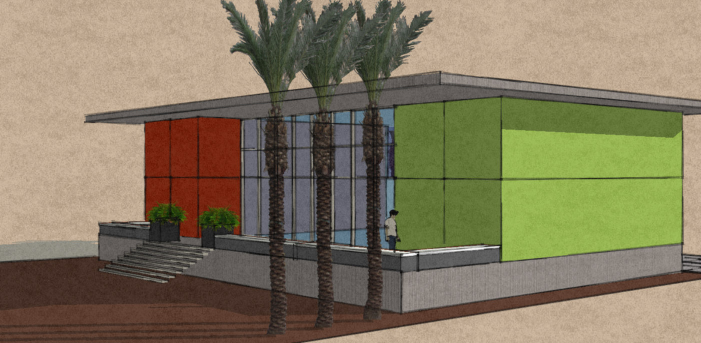 Cargo Container Home 1401 x 687