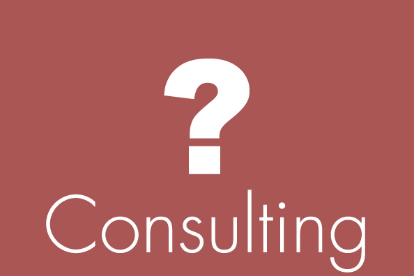 Consulting & Management