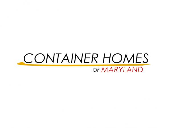 Container Homes of Maryland